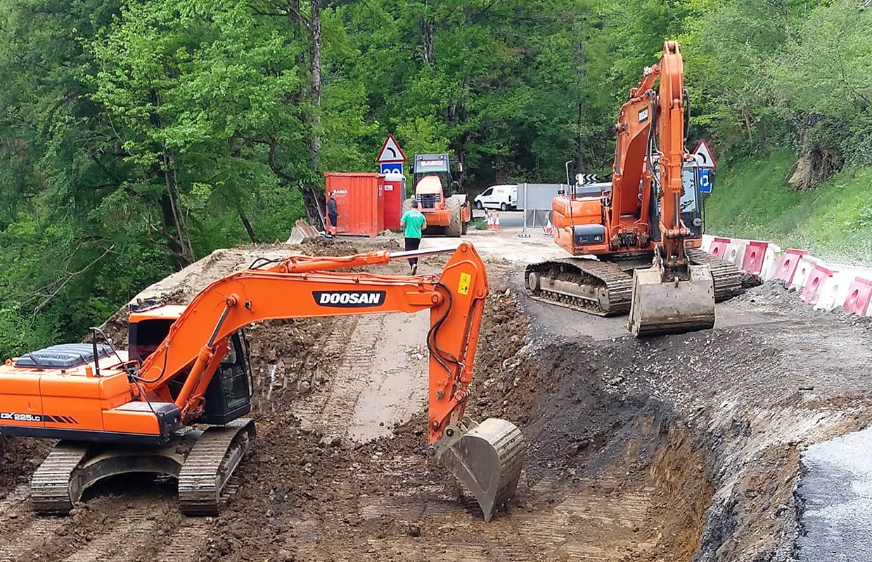 estabilizacion-carretera-gi-3554-01