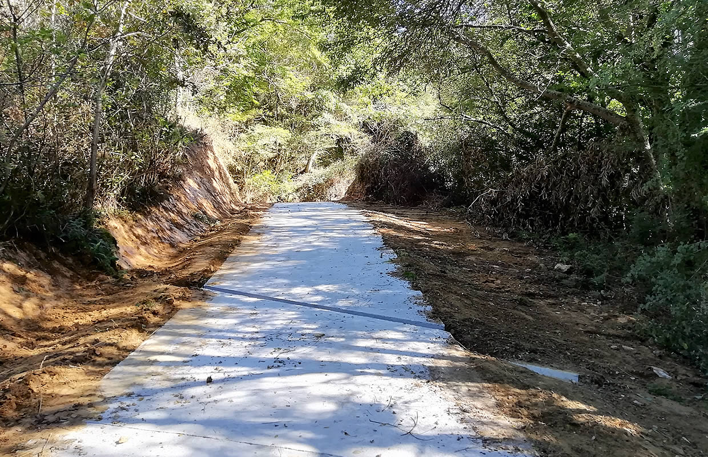 mejora-caminos-rurales-02