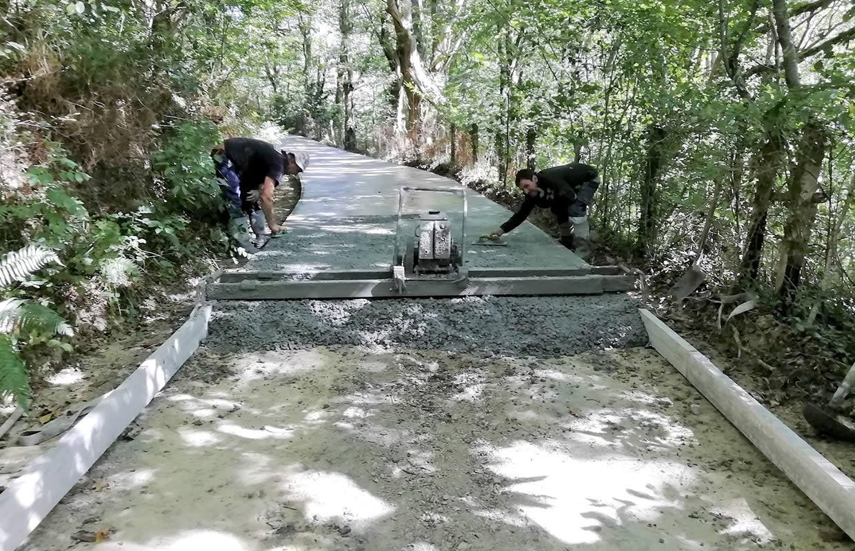 mejora-caminos-rurales-03