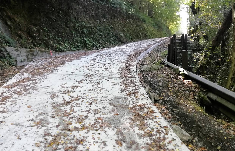mejora-caminos-rurales-04