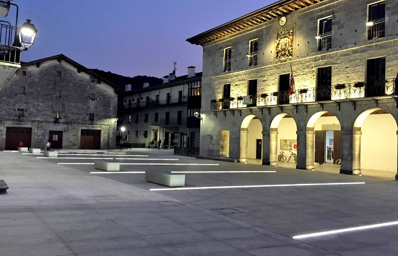 plaza-berastegui-01