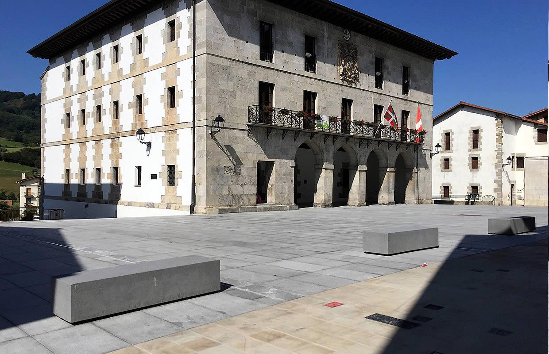 plaza-berastegui-02