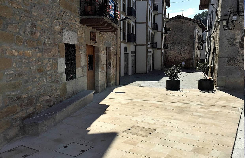 plaza-berastegui-03