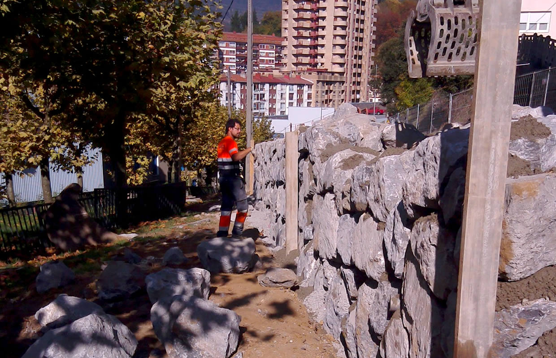 reurbanizacion-san-josepe-05